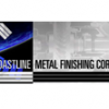 Coastline Metal Finishing