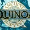 Quinoa Corporation