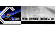 Coastline Metal Finishing