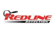 Redline Detection