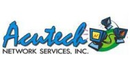 Acutech Network Services, Inc.