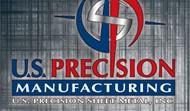 U.S. Precision Sheet Metal, Inc.