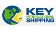 Key International Shipping