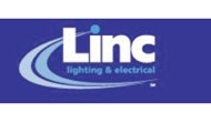 Linc Lighting & Electrical