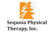 Sequoia Physical Therapy, Inc.