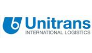 Unitrans International Logistics