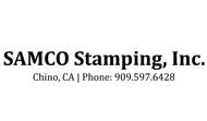 SAMCO Stamping, Inc.