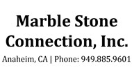 Marble Stone Connection, Inc.