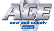 Ace Saw and Supply Co.