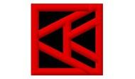 Ken Okamoto & Associates, Inc.