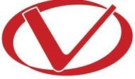 Vanguard Instruments Company, Inc.