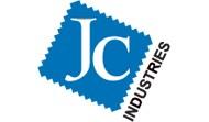 J.C. Trimming, Inc.