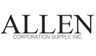 Allen Corporation Supply, Inc.