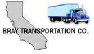 Bray Transportation Co.