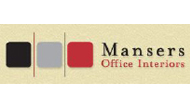 Mansers Office Interiors