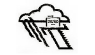 Raindance Irrigation, Inc.