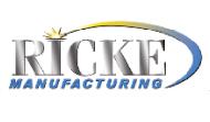 Ricke Manufacturing