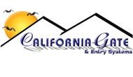 California Gate