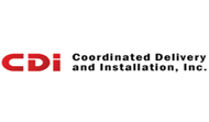 Coordinated Delivery and Installation, Inc.