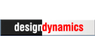 DesignDynamics