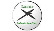 Laser Industries, Inc.