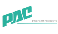 Pac Foam Products Corporation