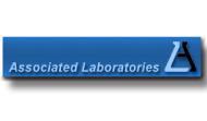 Associated Laboratories