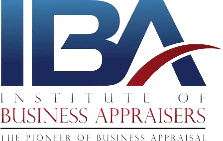 Institute of Business Appraisers