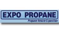 Expo Propane