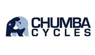 Chumba Bikes
