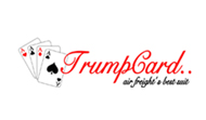TrumpCard, Inc.