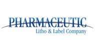 Pharmaceutic Litho & Label Company