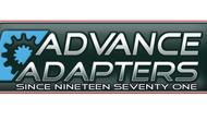 Advance Adapters