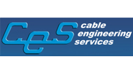 Cable Engineering Services