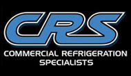 Commercial Refrigeration Specialists