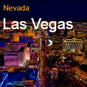 nevada, mergers, acquisitions, business