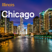 chicago, mergers, acquisitions, firm
