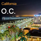 california, businesses, for sale, mergers, acquisitions. oc