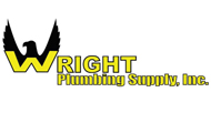 Wright Plumbing Supply, Inc.