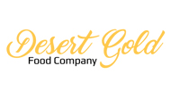 Desert Gold Food Company, Inc.