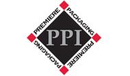 Premiere Packaging Industries