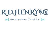 R.D. Henry & Co.
