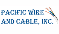 Pacific Wire and Cable, Inc.