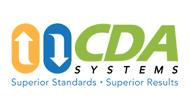 CDA Systems, LLC