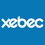 Plethora Businesses Advises Xebec in Acquisition of Air & Gas Company