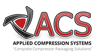 Applied Compression Systems