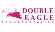 Double Eagle Transportation