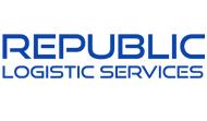 Republic Logistic Services