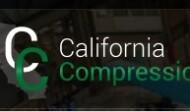California Compression